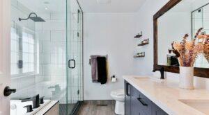 Ставьте таймер: как расхламить квартиру за 30 минут в день