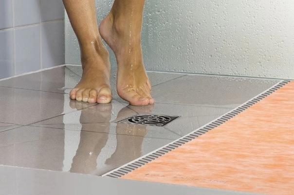 5 нелепых ошибок, которые замечают после ремонта в ванной комнате