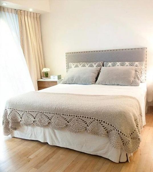 Мебель для спальни. 11 важных особенностей и рекомендаций