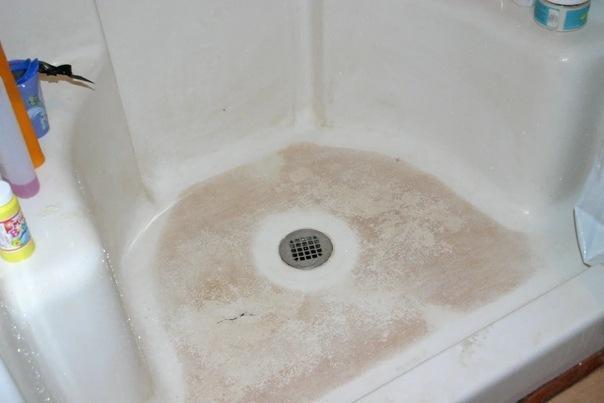 Что не так в ванной комнате? 9 ошибок, которые реально усложняют жизнь