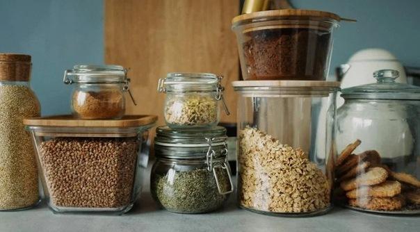 5 рекомендаций, которые помогут с комфортом пережить ремонт на кухне