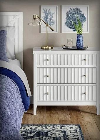 Цена небольшая, а выглядит богато! 6 «вещей», способные сделать интерьер Вашей квартиры дороже на порядок