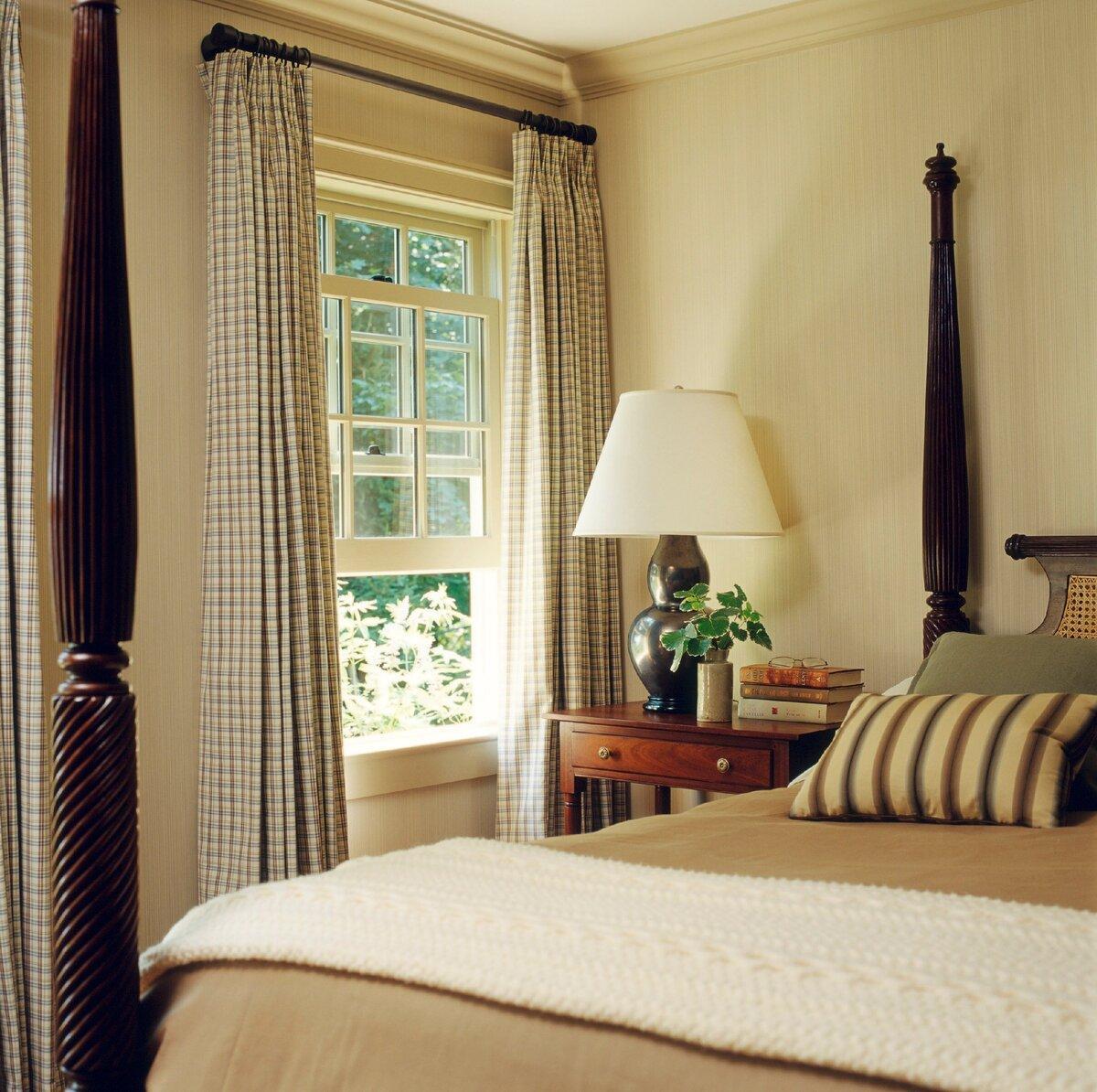 Купить спальню правильно. Выбор, планировка, дизайн. 15 рекомендаций
