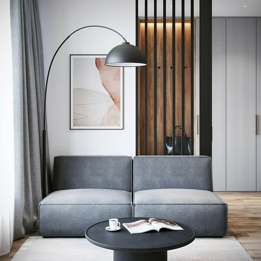 6 моделей диванов, которые безнадежно устарели
