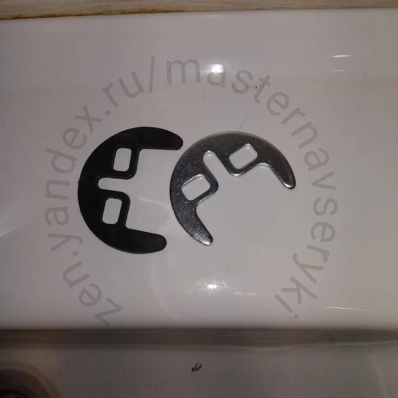Как установить смеситель на раковину своими руками, не обращаясь к помощи сантехника. Пошаговая инструкция для начинающих.