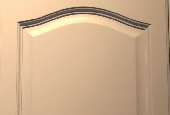 Какой краской красить стены и мебель на кухне и в ванной (личный опыт)