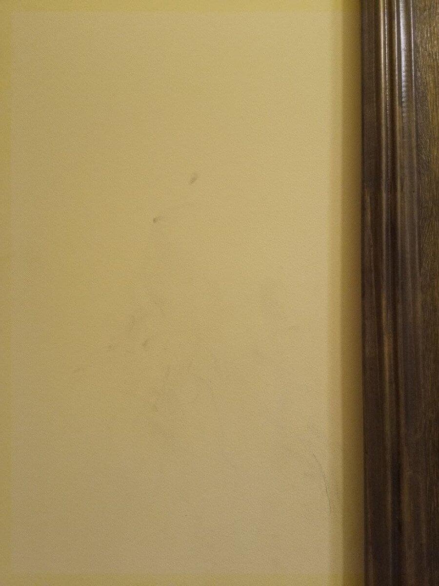 Ремонт коридора в хрущёвке. Наши идеи, чем довольны, о чём сожалеем