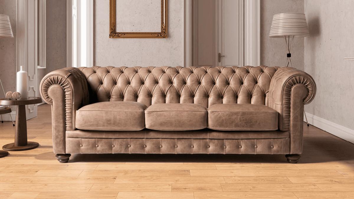 Современная классика в интерьере гостиной