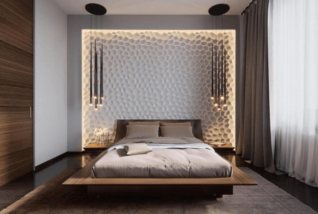 Дизайн интерьера в 2021 году: ключевые тренды и стили