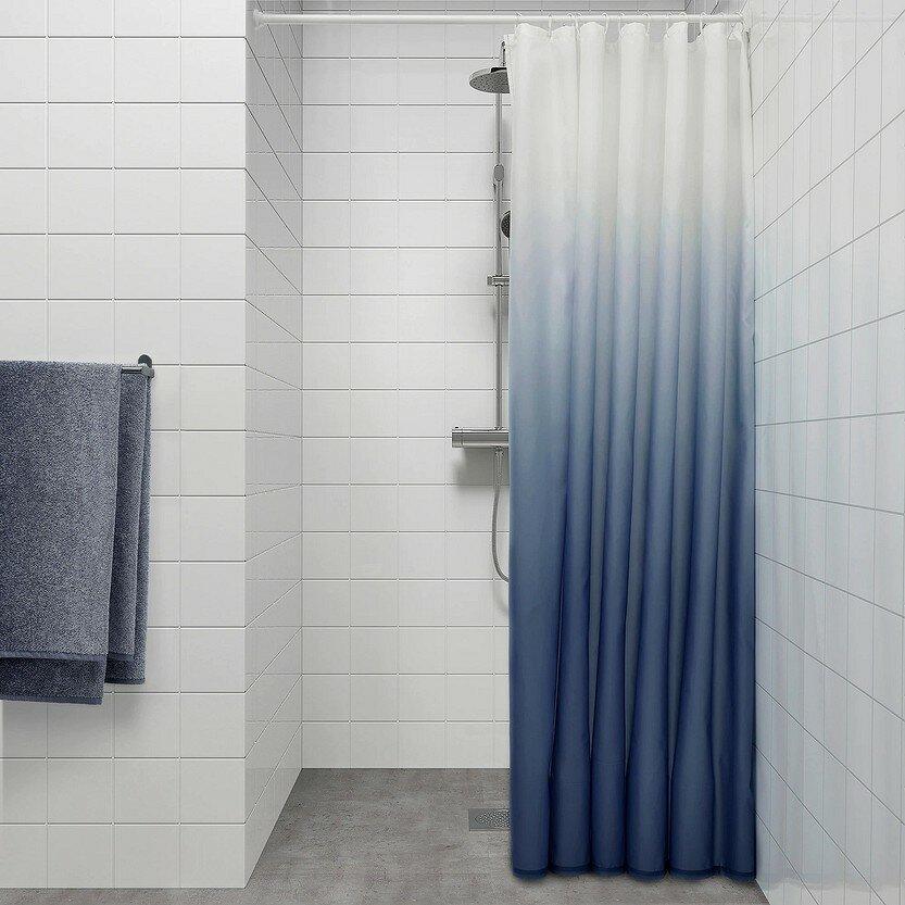 9 классных новинок из ИКЕА для ванной комнаты, которые вы захотите себе