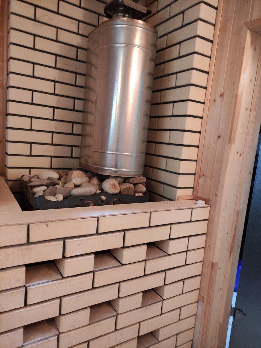 Сосед сделал сауну в квартире на балконе своими руками: строительство мини-сауны с пошаговой инструкцией