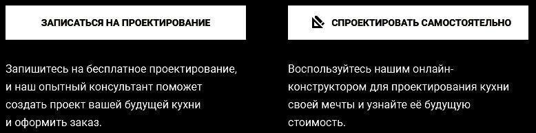 Кухня в Леруа Мерлен стоит 100 000 руб. Мебельщик поделился хитрым способом купить такую же кухню за 30 000 рублей