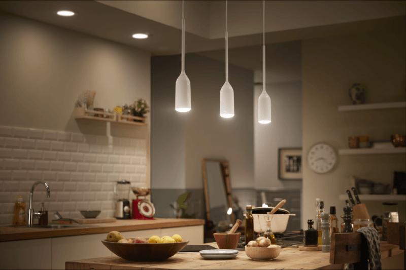 5 «блестящих» трендов: ультрамодные светильники от ТЦ «Ланский»
