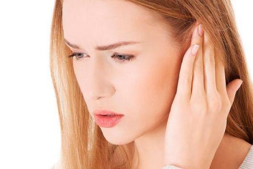 Борная кислота или борный спирт в ухо. Борный спирт и борная кислота – в чем различие?