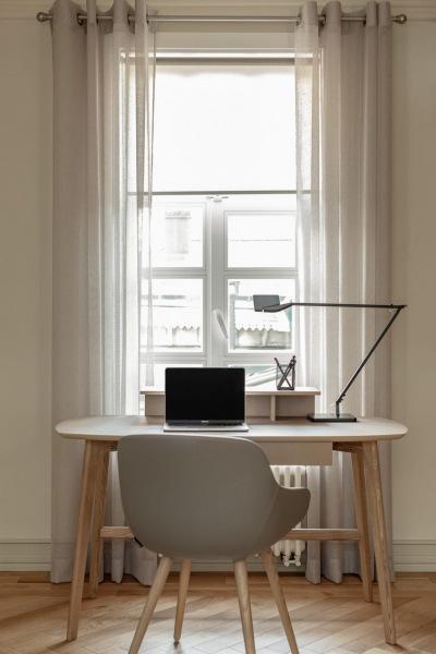 Контрольный список: 13 советов по организации рабочего места