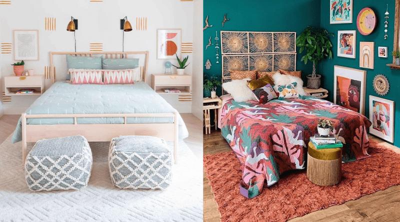 Давайте разберемся: как правильно стелить ковролин в разных комнатах
