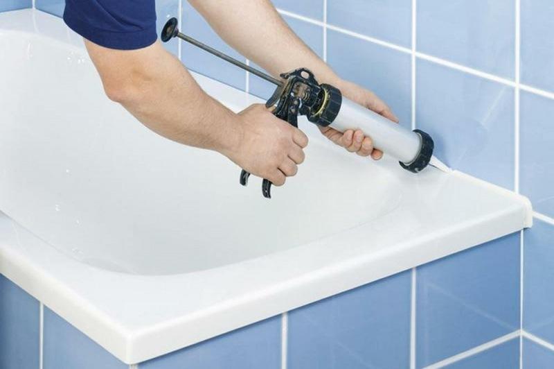 Большие ошибки при ремонте ванной комнаты