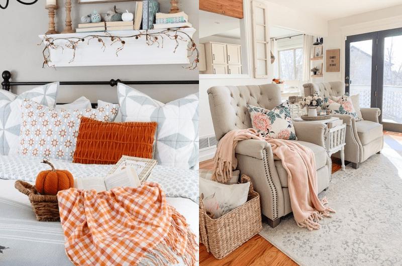 По сезонам: как работать с сезонной мебелью
