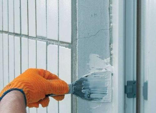 Чем утеплить пластиковые окна. Как определить, откуда дует