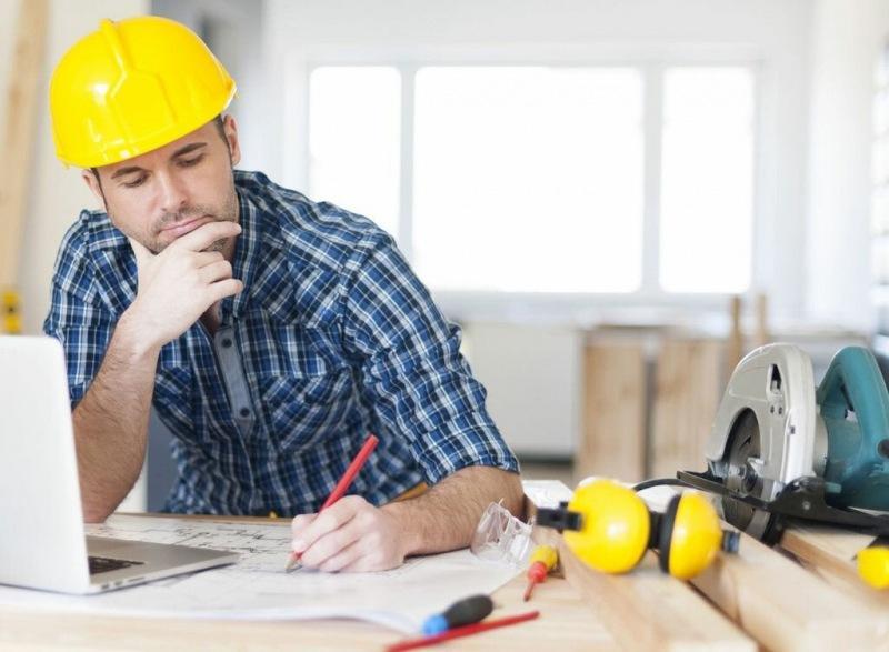Что нужно учитывать, начиная ремонт дома?