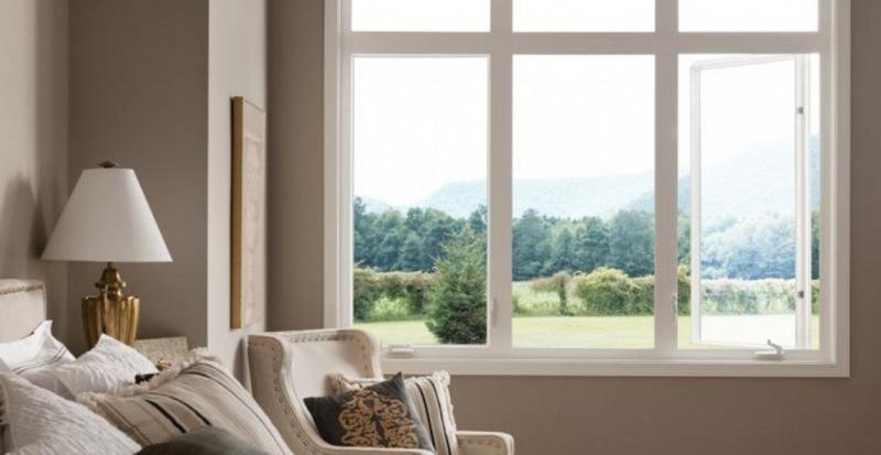 Какие окна лучше выбрать: пластиковые или деревянные, что лучше - советы профессионала