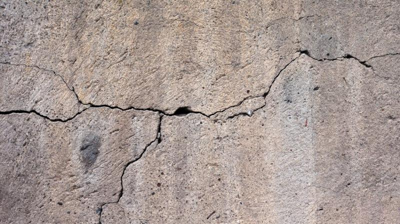 Какой плиточный клей лучше выбрать под керамогранит: отзывы профессионалов