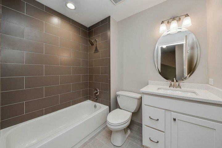 Ремонт ванной комнаты: что нужно учесть