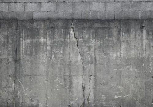 Время высыхания штукатурки. Сколько сохнут стены после штукатурки