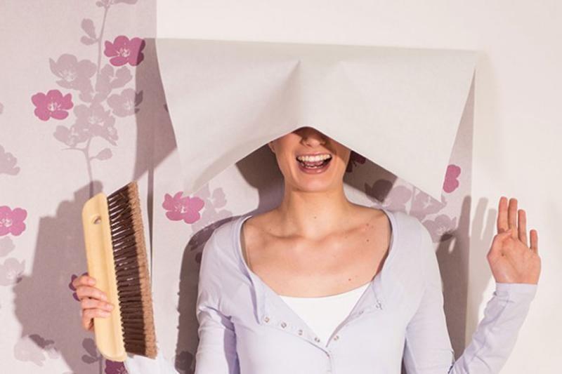 Модная плитка 2021: актуальные керамические тренды