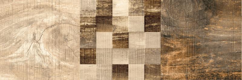 Стоять на месте: 5 стильных напольных покрытий от ТК «Ланской»